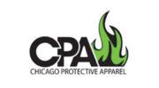 chicago_protectiveapa