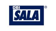 dbi_sala