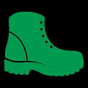 Calzado Industrial y Seguridad