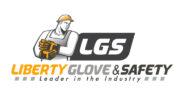 libertyGloves