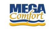 megocomfort