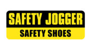 safety_jogger