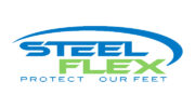 steel_flex